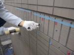 本社ビル外壁修繕工事(その2)